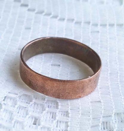 """кольцо """"Здоровье"""""""
