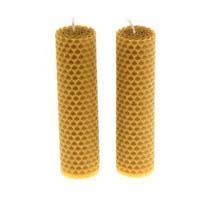 Программные свечи с травами