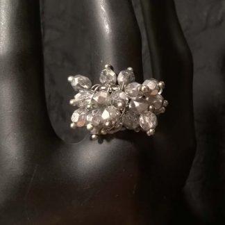 кольцо-талисман