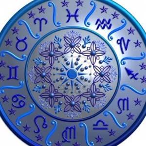 Знаки Зодиака - талисманы
