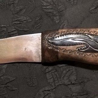 Нож для ритуалов