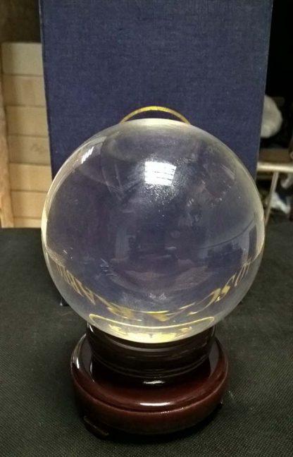 Магический шар для предсказаний