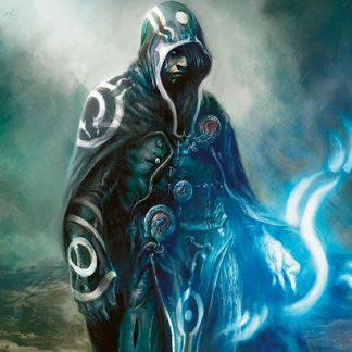 Усиление магических способностей - талисманы