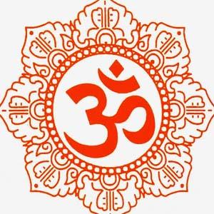 Индуизм и буддизм