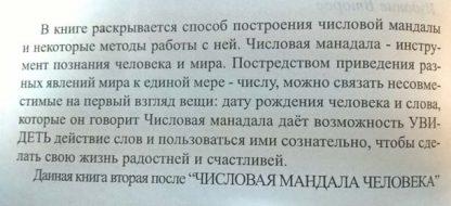 """Аннотация к книге """"Сила зримого слова"""""""